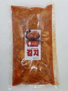 ซื้อส่ง ขายส่ง กิมจิ Kimchi