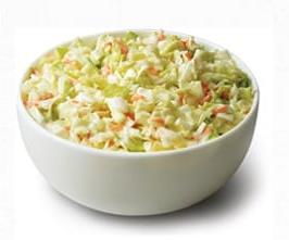 ขายส่ง coleslaw